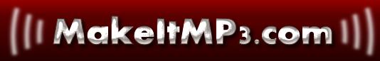 MakeItMp3