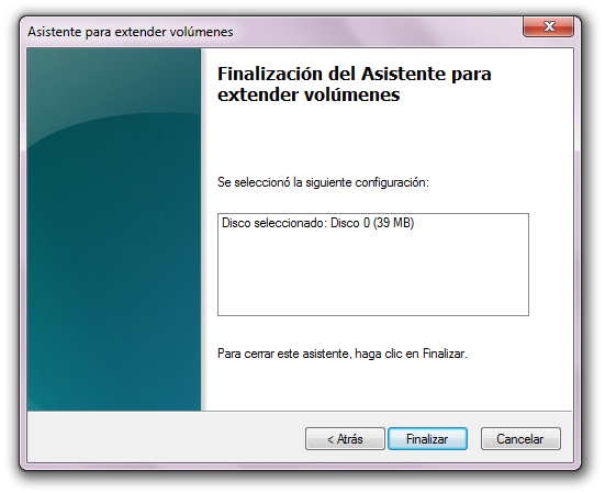Usa windows 7 al maximo