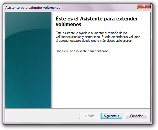 crear-modificar-particiones-windows-7