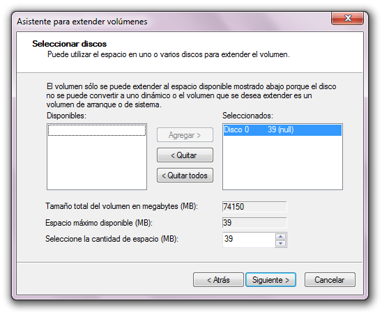 [Megapost][Tutorial] Sacale el maximo de provecho a tu Windows 7 !  Crear-modificar-particiones-windows-7-9