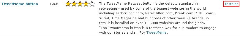instalar-tweetmeme