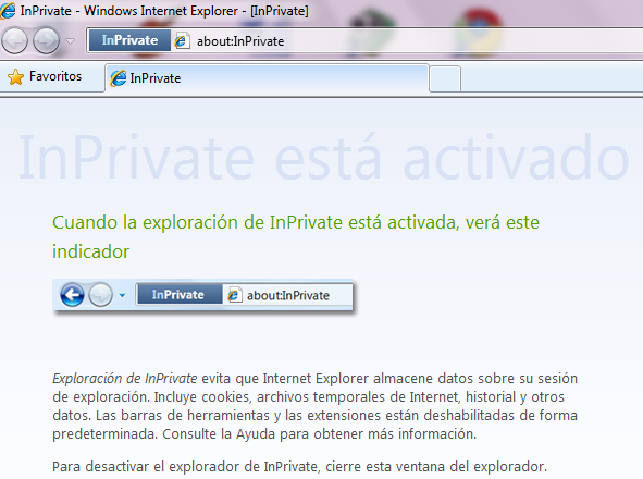 internet-explorer-modo-privado