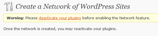 wordpress-network-deactivate-plugins