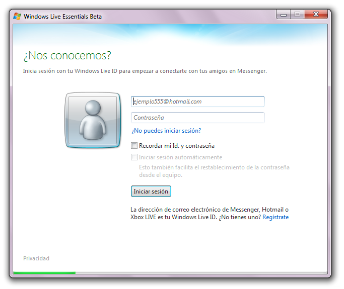 Windows-Live-Essentials-Beta-1