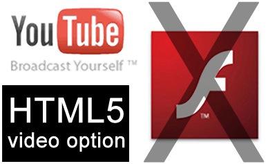 YouTube-en-HTML5