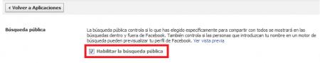 bloquear-google-facebook-2
