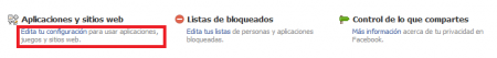 bloquear-google-facebook