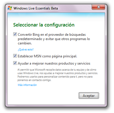 tigueraje-windows-live-essentials-win7-vista