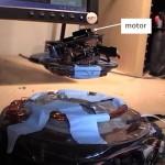 levitating-rotating-globe_motor