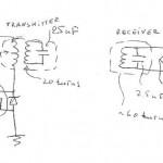 levitating-rotating-globe_schematic2