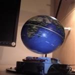 levitating-rotating-globe_the-globe