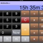 time-calculator-ipad-1