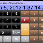time-calculator-ipad-2