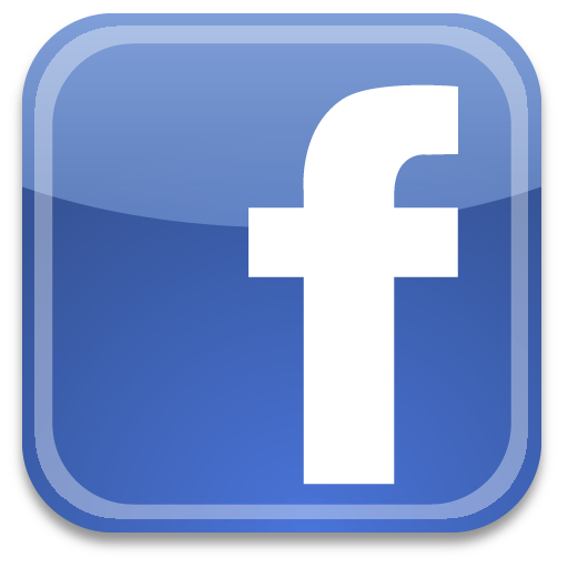 external image facebook_icon.png