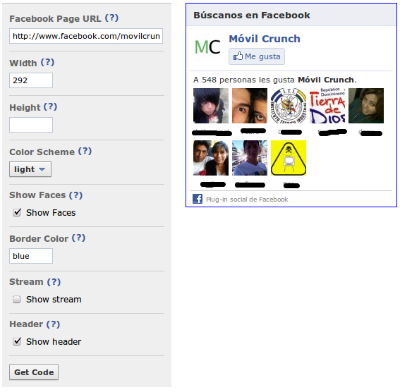 agregar-like-box-blogger-2