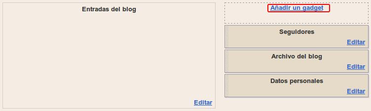 agregar-like-box-blogger-5