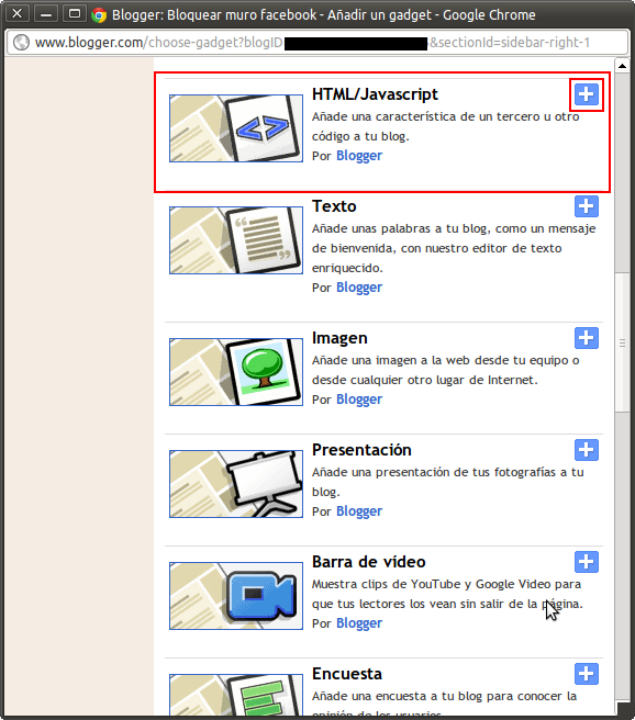 agregar-like-box-blogger-6