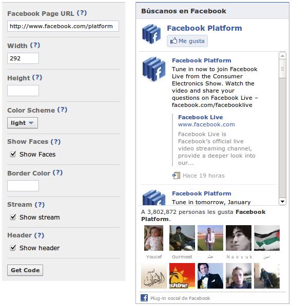 agregar-like-box-blogger