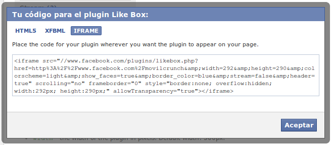 like-box-blogger-3