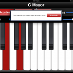 piano-chords-scales-ipad-screenshot-es-1