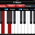piano-chords-scales-ipad-screenshot-es-2