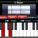 piano-chords-scales-ipad-screenshot-es-3