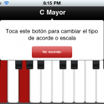 piano-chords-scales-screenshot-es-1