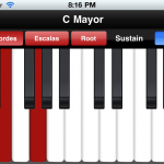 piano-chords-scales-screenshot-es-2