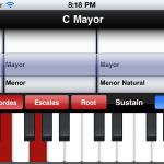 piano-chords-scales-screenshot-es-3