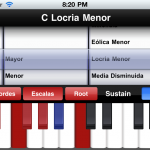 piano-chords-scales-screenshot-es-4