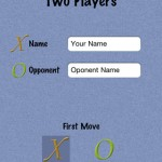 tic-tac-toe-iphone-3