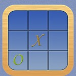 tic-tac-toe-iphone-4