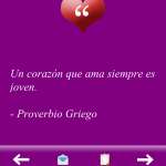 frases-de-amor-screenshot-ipad-1