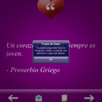 frases-de-amor-screenshot-ipad-2