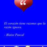 frases-de-amor-screenshot-iphone-1