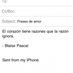 frases-de-amor-screenshot-iphone-3