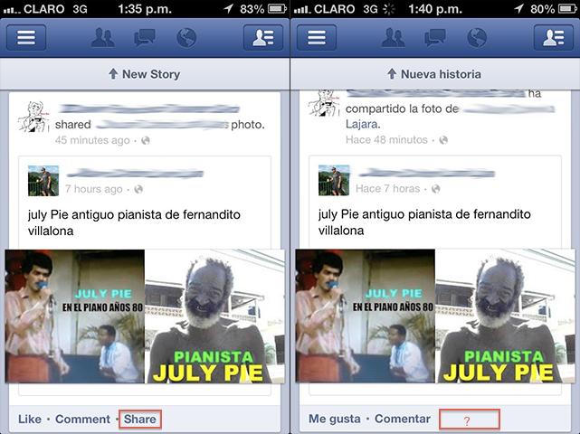 facebook-share-espanol-mid