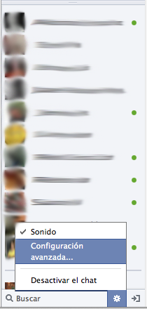aparecer-desconectado-para-algunos-facebook-1
