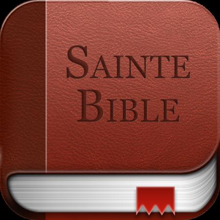 Le Sainte Bible Gratuit