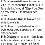 le-sainte-bible-gratuit-screenshot-iphone5-2