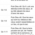 le-sainte-bible-gratuit-screenshot-iphone5-3