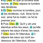 le-sainte-bible-gratuit-screenshot-iphone5-4