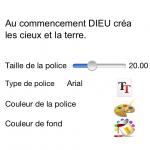 le-sainte-bible-gratuit-screenshot-iphone5-5