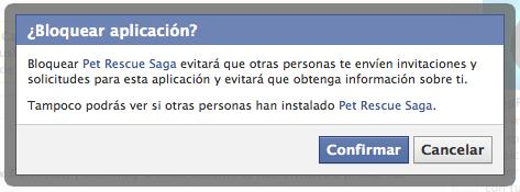 bloquear-juegos-facebook-5