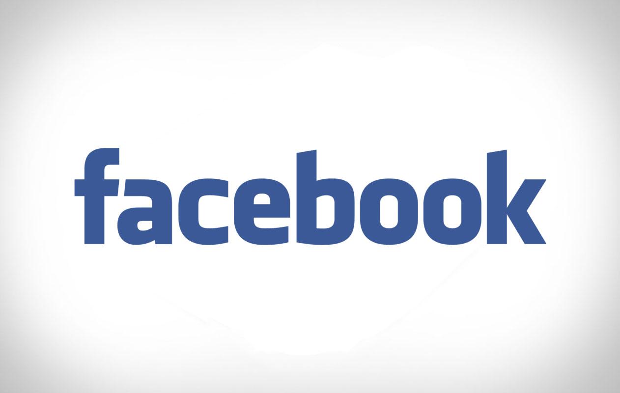http://teofiloisrael.com/wp-content/uploads/2013/04/facebook-logo.jpeg