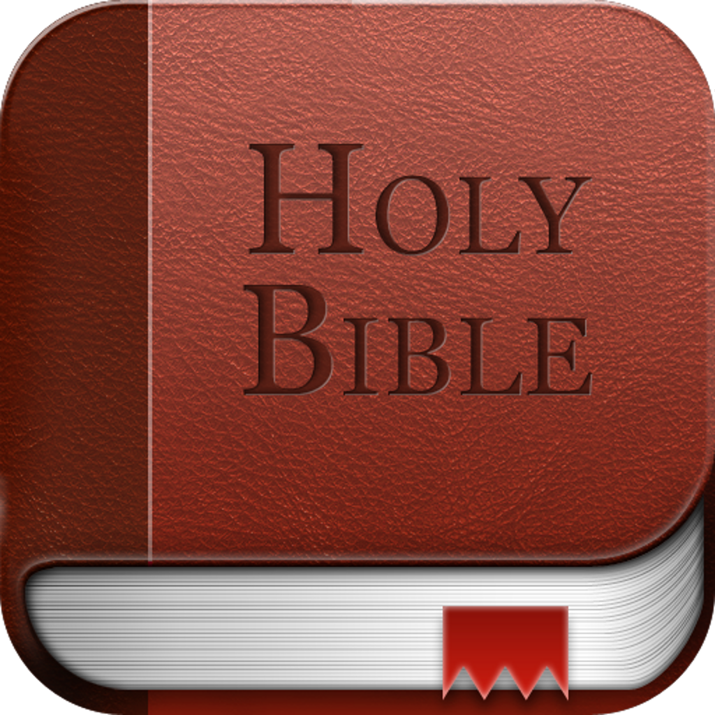 holy bible to download for free