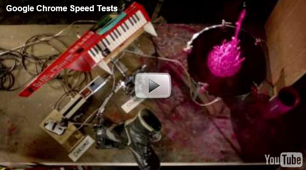 prueba-velocidad-chrome