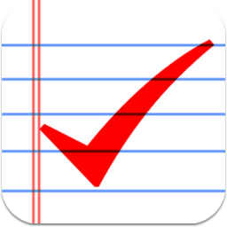 simple-todo-list-icon