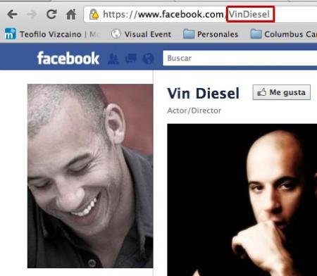 usar-caras-amigos-facebook-como-emoticons-1