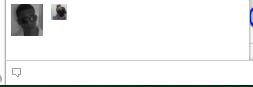 usar-caras-amigos-facebook-como-emoticons-6